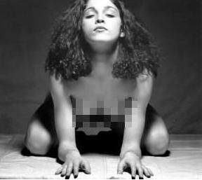 Madonna - 6
